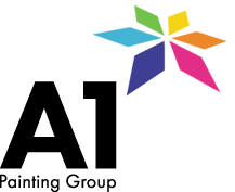 A1 Painting Group Official Website